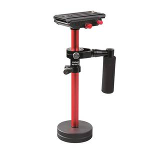 Dorr RS-265 Mini Camera Steadycam Stabilizer