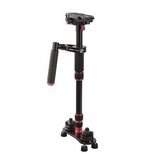 Dorr RS-1250 Camera Steadycam Stabilizer