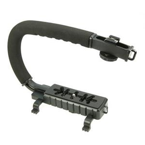 Dorr Video/Camera Slider Grip Stabilizer Unit