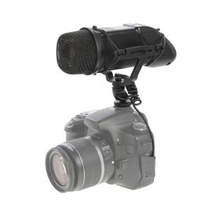 Dorr Super Cardioid Microphone CV03