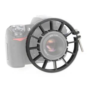 Dorr D8090 80-90mm Focusing Gear Ring