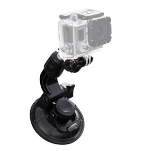 Dorr GP-06 GoPro Suction Pod