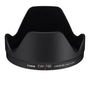Canon EW-78E Lens Hood for Canon EF 15-85mm f3.5-5.6 IS USM Lens
