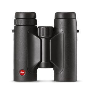 Leica Trinovid HD 10x32 Binoculars
