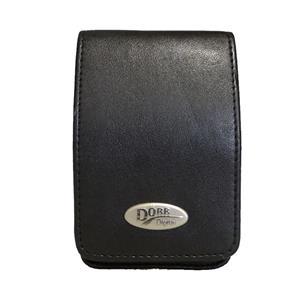 Dorr DIGI Velcro Case 5.5 x 2.5 x 9cm