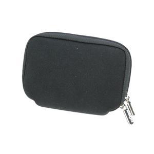 Dorr Black Neobag 0 Camera Case