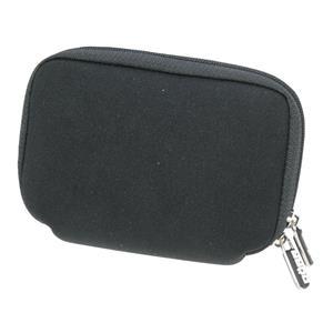 Dorr Black Neobag 1 Camera Case