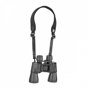 Black Rapid Binocular Breathe Camera Strap