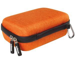 Dorr GPX Small Hardcase for GoPro - Orange