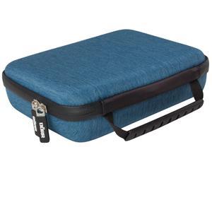 Dorr GPX Medium Hardcase for GoPro - Blue