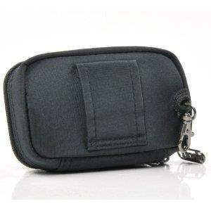 Dorr DIGI Bag 100 Black Camera Bag