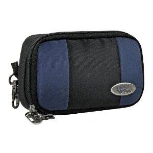 Dorr DIGI Bag 100 Blue Camera Bag