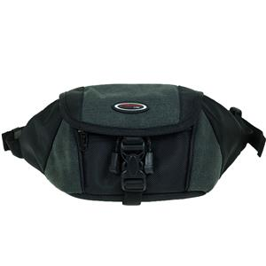 Dorr Adventure Mini Bum Bag