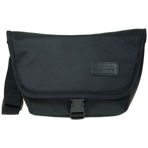 Dorr Relax Camera Shoulder Bag | 30 x 19 x 12 cm | Holds Camera and 2 Lenses