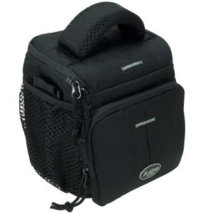 Dorr Action Black Camera Bag - No 1