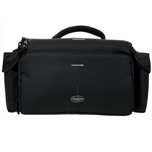 Dorr Action Black Camera Case - 5