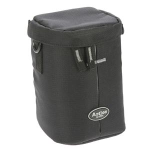 Dorr Action Black Lens Case 15 x 8.5cm