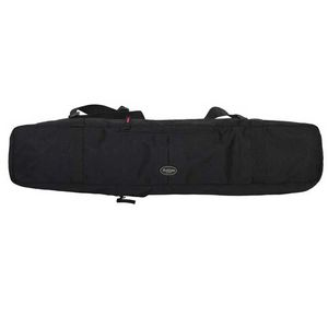 Dorr Tripod Case 64cm Long 13cm Wide with Handy Carry Strap