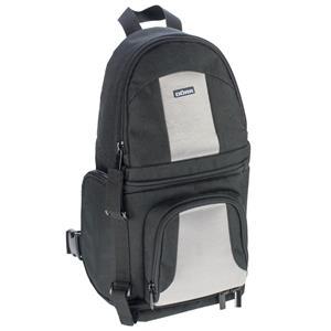 Dorr Base Sling Camera Backpack