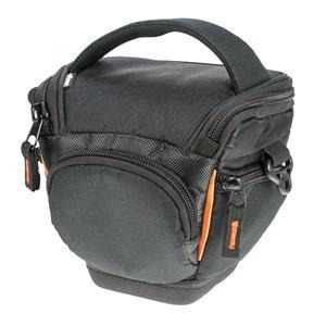 Dorr Dakota Zoomster Holster Bag