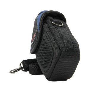 Dorr Adventure X-Treme Blue Small Pocket Case
