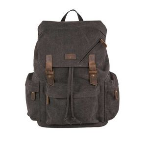 Dorr Amsterdam Photo Camera Backpack | Internal 30x38x16 (cm) | Laptop Pocket
