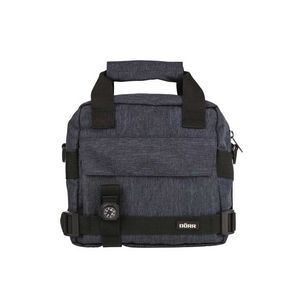 Dorr Ocean Small Camera Photo Shoulder Bag