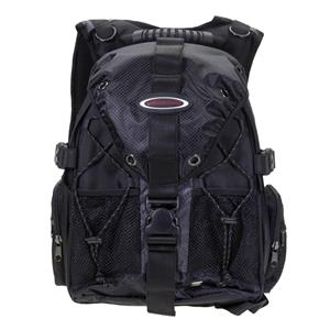 Dorr Icebreaker Small Backpack