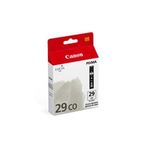 Canon PGI-29CO Chroma Optimiser Printer Ink