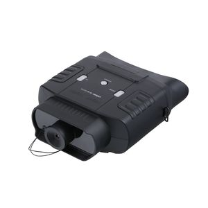 Dorr ZB-60 Digital Night Vision Binoculars