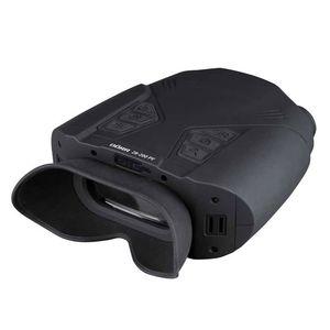 Dorr ZB-200 PV Digital Night Vision Binoculars