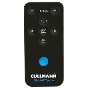 cullmann smartpana 360