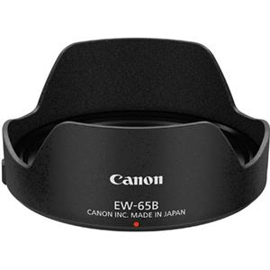 Canon EW-65B Lens Hood for EF 24mm / 28mm F2.8 IS USM