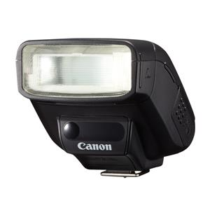 Canon 270EX II Speedlite Flashgun