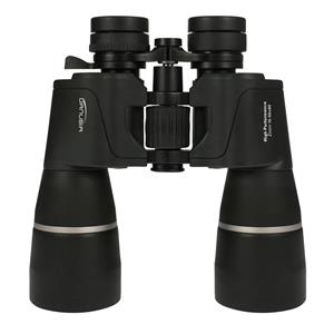 Danubia High Performance Zoom 10-50x60mm Binoculars