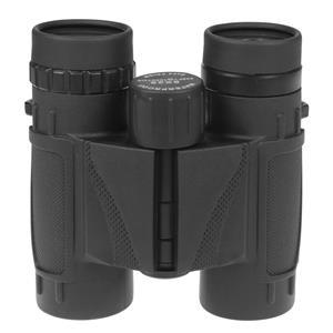 Danubia Rain Forest II 8x25 Pocket Binoculars