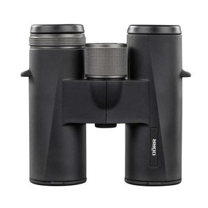 Dorr PUMA 10X32 Roof Prism Binoculars | 10X Magnification | Fully Multicoated Lens