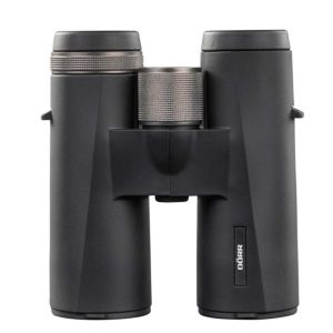 Dorr PUMA 10X42 Roof Prism Binoculars | 10X Magnification | Fully Multicoated Lens