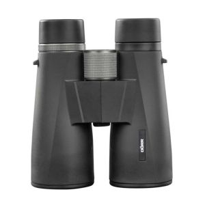 Dorr PUMA 10X56 Roof Prism Binoculars   10X Magnification   Fully Multicoated Lens