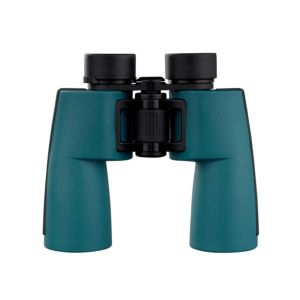 Dorr Ocean Waterproof 10X50 Binoculars
