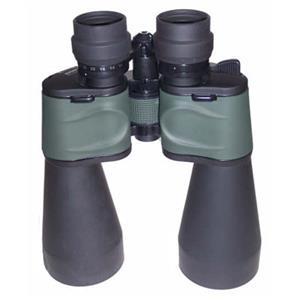 Dorr Alpina Pro Porro Prism 10-30x60 Zoom Binoculars | 10-30x Magnification | Zoom Binoculars