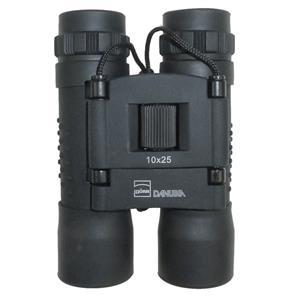 Danubia 20 10x25 Pocket Binoculars