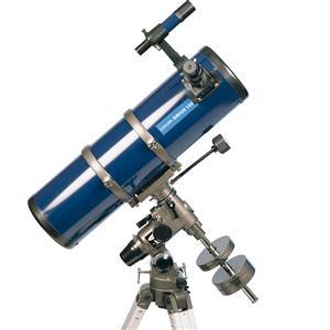 Danubia Sirius 150 Newton Reflector Astro Telescope