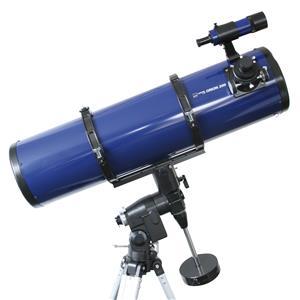 Danubia Orion 200 Newton Reflector Astro Telescope