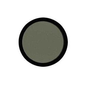 Danubia Moon Filter for 1