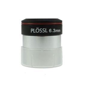 Danubia PL 6 Plossl 6.3mm 1.25