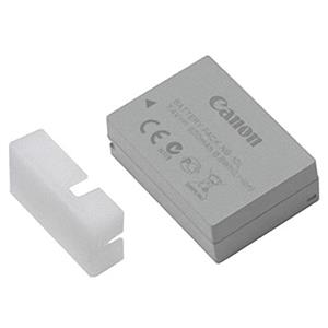 Canon NB-10L Lithum Ion Battery Pack