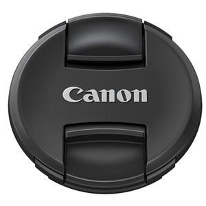 Canon E-82II 82mm Lens Cap