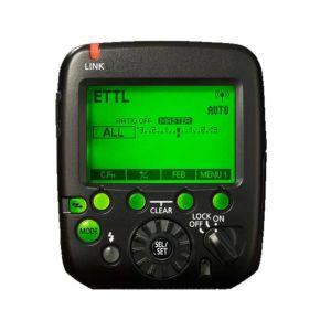 Canon ST-E3-RT Speedlite Transmitter (V.2)