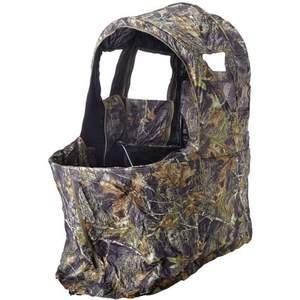 Stealth Gear One Man Chair Hide